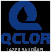 Q clor - Lazer Saudável